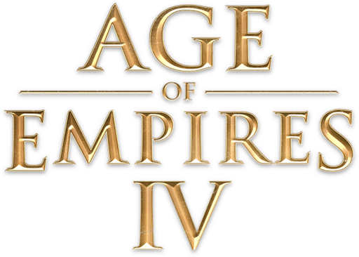 Age of Empires 3: The Asian Dynasties - Age of Empires IV. Рассуждения после анонса