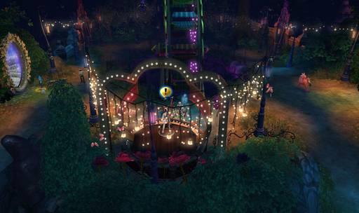 Royal Quest - Мистерия барона Кардигана. Обзор нового игрового события