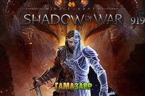 Middle-earth: Shadow of War за 919 и другие скидки
