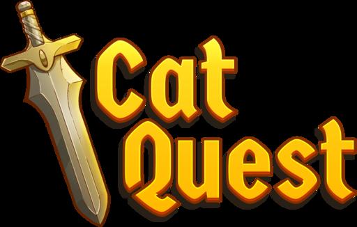 Обо всем - Cat Quest. Замуррчательно ушкам, умяффлительно глазкам