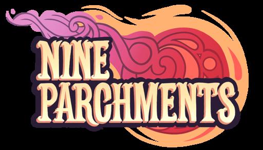 Обо всем - Интервью с Frozenbyte о последней игре студии Nine Parchments