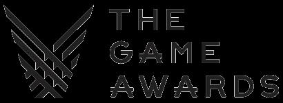 Новости - The Game Awards 2017. Победители!