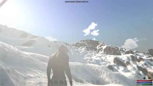 Ancient Siberia - Бешеные скидки! Снижаем цену на игру Ancient Siberia