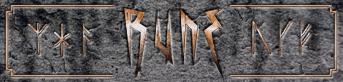 Rune - Особенности прохождения Rune: Classic и steam-достижения