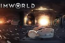 Rimworld Hardcore SK project