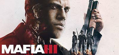 Mafia II - Хорошие скидки на все игры серии Mafia (и не только) в steam!