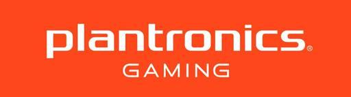Игровое железо - Plantronics RIG 400 — универсальная гарнитура