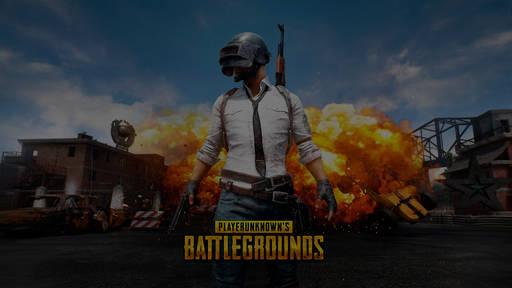Новости - Роскомнадзор заблокировал сервера игры PUBG. Пост ненависти.