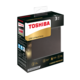 Toshiba-portable-hard-drives-canvio-premium-packshot