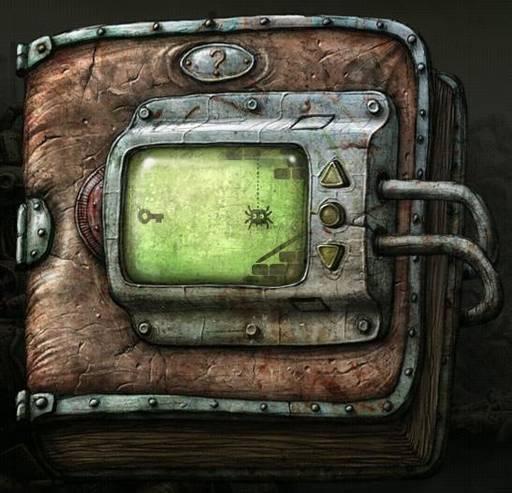 Один адский день - Размышления о подсказках в играх, которые помогли придумать интересную механику.