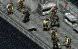 Fo1_super_mutant_guards