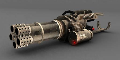 Crossout - Crossout оружие: реликтовый гранатомет