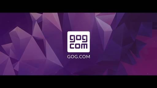 Цифровая дистрибуция - Good Old Games исполнилось 10 лет