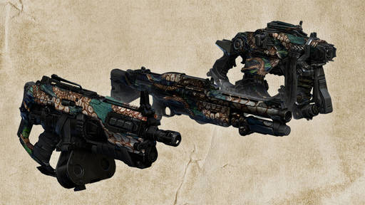 Новости - Quake Champions: октябрь и Червоточина