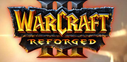 Новости - Это свершилось! Warcraft возвращается.