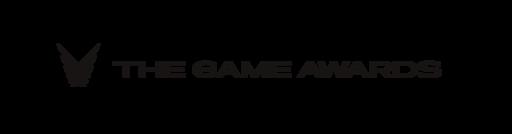 Новости - The Game Awards 2018. Победители и анонсы игр!