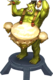 Orc_drummer