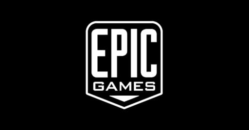 Цифровая дистрибуция - Subnautica от Epic Games