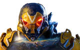 Anthem_e3_2018_key_art_4k