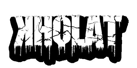 Цифровая дистрибуция - Игра Kholat временно бесплатна в Steam!