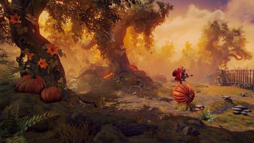 Новости - Авторский список игр 2019-го: что ждать и во что играть?