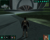 Star_wars__knights_of_the_old_republic_2_screenshot_2019-07-19_-_12-26-40-28