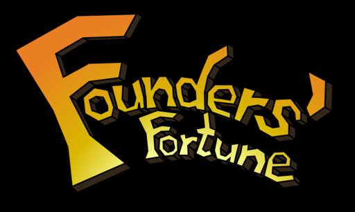 Цифровая дистрибуция - Беглый обзор раннего доступа фэнтезийного симулятора колонии Founders' Fortune