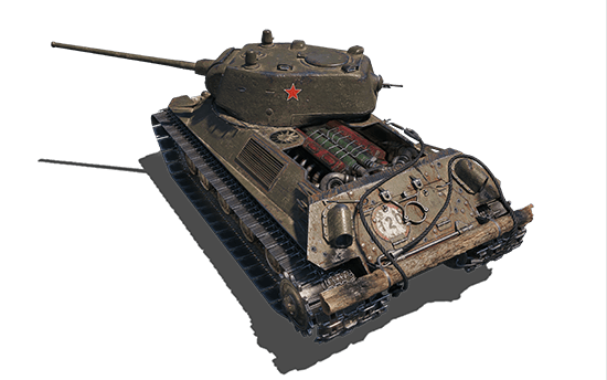 Игру танки на клавиатура world of tanks