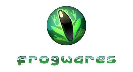 Последняя воля Шерлока Холмса - Конфликт студии Frogwares и издательства Focus Home Interactive