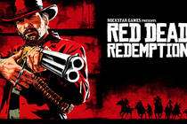 Предзаказ - Red Dead Redemption 2