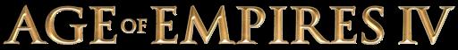 Новости - Новый трейлер и скриншоты Age of Empires IV
