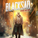 Blacksad_undertheskin_keyart