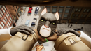 John_blacksad1