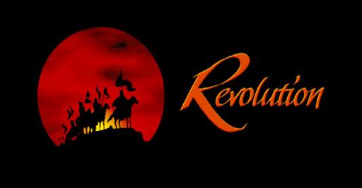 Сломанный меч 3. Спящий дракон - Broken Sword: The Sleeping Dragon - заговорщики и ящики!