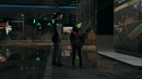 Detroit__become_human_screenshot_2020-01-08_-_12-57-45-08