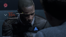 Detroit__become_human_screenshot_2020-01-08_-_12-25-50-67