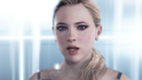 Detroit__become_human_screenshot_2020-01-08_-_14-02-42-70