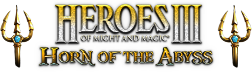 Герои меча и магии III: Дыхание Смерти - Как сыграть в Heroes of Might and Magic III: Horn of the Abyss и Heroes of Might and Magic IV на Android?
