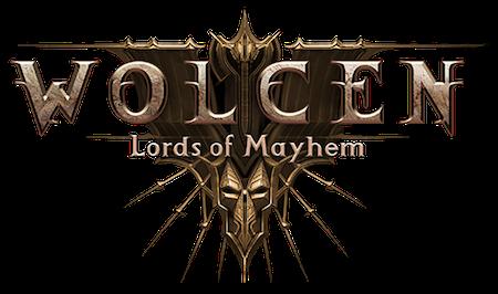 Новости - 13 февраля вышла hack'n'slash-игра Wolcen: Lords of Mayhem!
