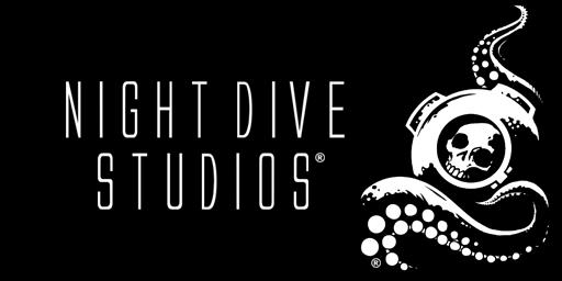 Новости - Новые ремастеры от Nightdive Studios: SiN: Gold и Shadow Man