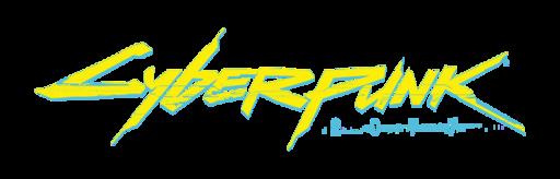 Новости - Воплоти свои мечты в реальность: забери ПК с корпусом, что выполнен в стиле Cyberpunk 2077 согласно твоему видению!