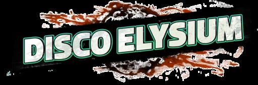 Новости - Оценка Disco Elysium растёт благодаря переводу игры на упрощённый китайский