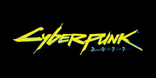 Cyberpunk 2077 - 25 минут видео с игровым процессом Cyberpunk 2077