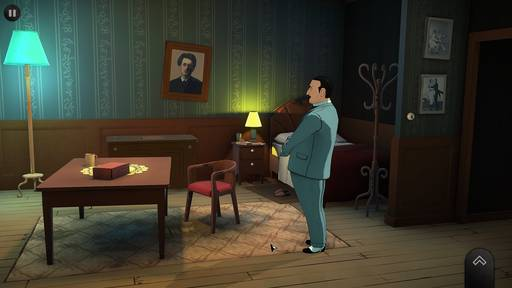 Agatha Christie - The ABC Murders - Agatha Christie - The ABC Murders. Разнообразные усы Эркюля Пуаро
