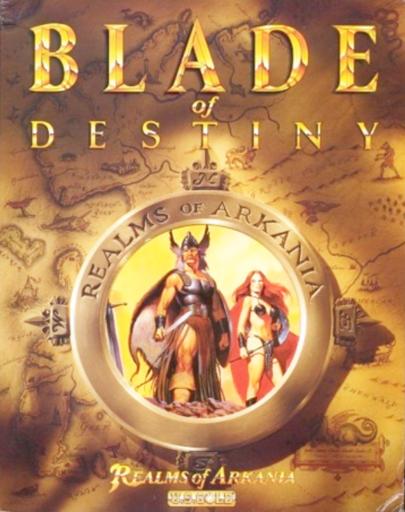Realms of Arkania: Star Trail - Blade of Destiny - прохождение, Глава 1: ТОРВАЛЬ