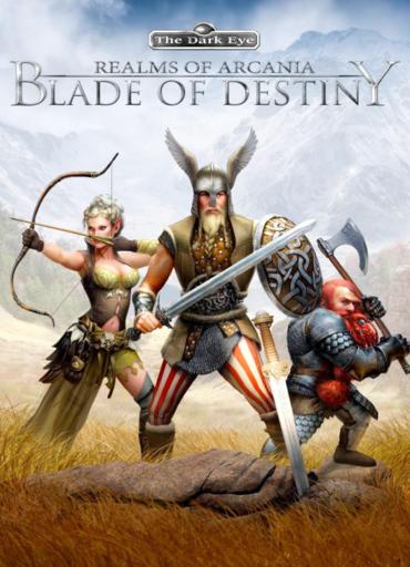 Realms of Arkania: Blade of Destiny - Blade of Destiny - прохождение, Глава 2: ПУТЬ В ФЕЛЬШТАЙН