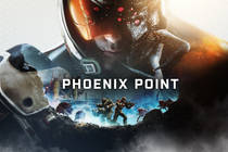 Обзор Phoenix Point: Year One Edition