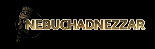Новости - Nebuchadnezzar в будущем получит режим «Песочница», а также другие новшества