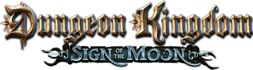 Обо всем - DUNGEON KINGDOM: SIGN OF THE MOON - продолжение или финал прохождения, часть 4