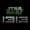 Star-wars-1313-thumb